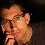 Adam Spade - Film Composer, Producer, Writer