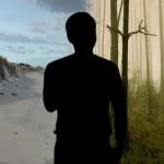 Composer Adam Spade Illusions of Life short film Indiana